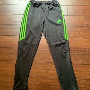 Adidas Tiro boys L